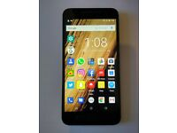 LG Nexus 5X - 16GB - Unlocked & Mint Condition