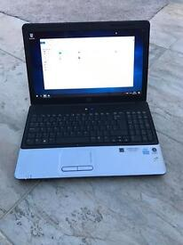 HP G60 Laptop