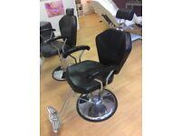 Make up/ Threading Beauty salon chair