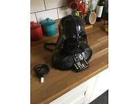 Star Wars Darth Vader Home Phone