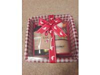 Brand New Baylis & Harding Fuzzy Duck Limited Edition Gift Set