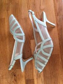 Jaques Vert size 6 shoes