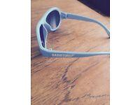 Babiators Original Aviators Kids Sunglasses - Turquoise