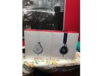 Dr Dre Beats EP Brand new sealed