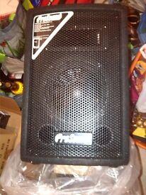 Soundlab Speaker - Brand New in Box
