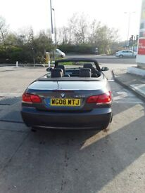 bmw f10 vertical aim control reset Delete | in Dagenham, London