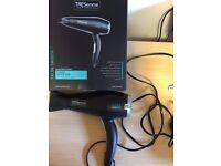 TRESemme Power 2200W Hair Dryer