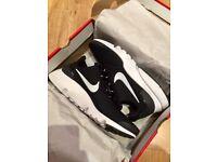 Nike Presto Fly Trainers Back UK size 11 BNIB
