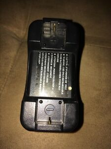 Genuine Samsung class 2 Orc-238 Battery Charger