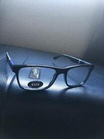ae8828f0dba1 Brand new tomy hilfilger men glasses frames eyeglasses never used