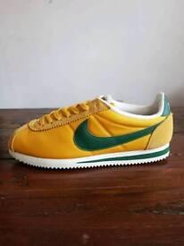 Nike Cortez 45th anniversary • UK 10 • BNIB • RRP £80