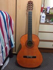 guitar brand CONGRESS for sale
