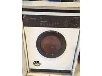 Creda tumble dryer.