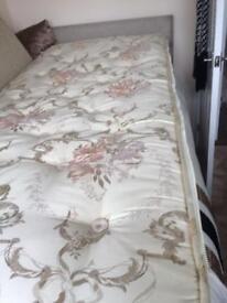 2 mattress 90x190 cost