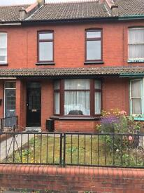 Completely refurbished 4 bed house