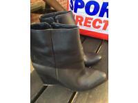 Oficce shoes