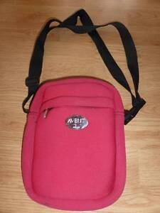 Avent Insulated Bottle Bag Craigmore Playford Area Preview