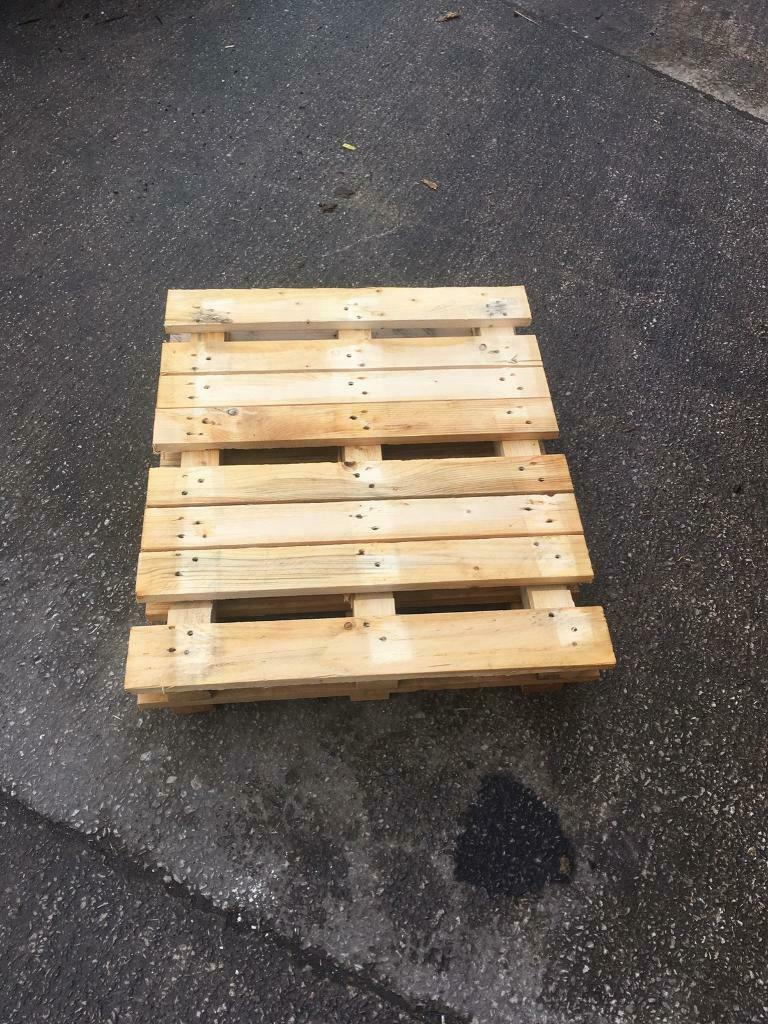 Heavy Duty Wooden Pallets, Large Pallets, Wood, Timber ...