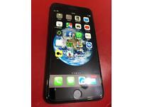 iPhone 7 Plus 32 GB unlock