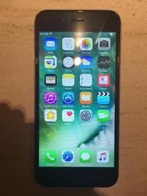 IPhone 6s 16gb Vodafone (read)