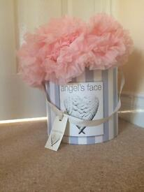 Beautiful Angel's face dress £20