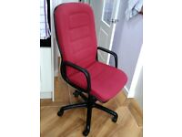Office/Games/Computer Chair