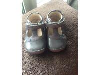 Clarkes shoes
