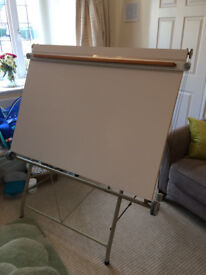Professional Drawing Board (for all paper sizes up to and including A0 paper)