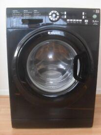 Hotpoint Ultima EcoTech Washing Machine