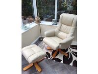Living room/ conservatory furniture