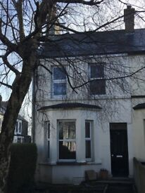 3-bed house in Central Bangor - Now available