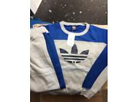 (OSCARS) TRACKSUITS TRAINERS AVAILABLE WHOLESALE