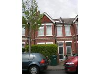 6 BED STUDENT HOUSE IN FIVEWAYS AREA, Hythe Road (Ref: 156)