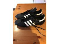 Adidas World Cup unworn size UK 10