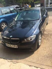 2005 BMW 325i *Very good condition*