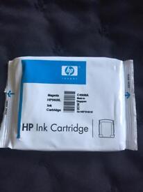 HP Ink cartridge C4908A
