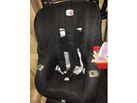 Car seat for sale £20