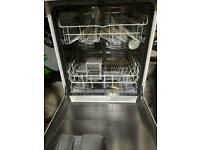 Dishwasher perfect condition