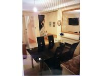 DOUBLE ROOM AVAILABLE IMEDIATLEY TO RENT IN EASTBOURNE TOWN CENTER