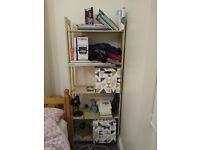 Laiva Ikea Shelf in perfect condition