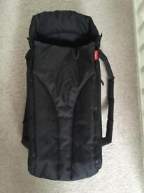Phil Teds Cocoon Carrycot