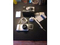 Samsung 16mp digital camera swap