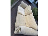 FREE SOFA WEMBLEY