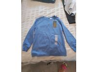 Designer boys clothes age 5