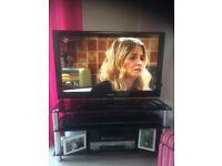Samsung LE40B530P7WXXU. TV