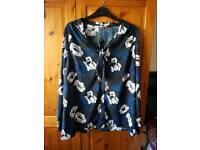 Ladies blouse size 18