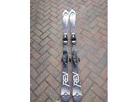Head Skis Era 30 size 155