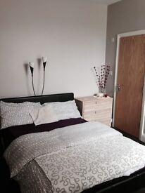 Newly Refurbished studio flat start FROM £400*In Moseley Birmingham B13