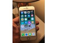 Apple iPhone 8 64GB Sim Free