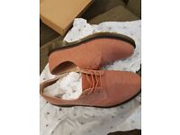 Brand New Dr Martens Size 8